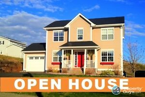 Open House Sat May 28th 11am-2pm