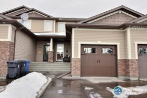 For Sale 2236 18 Ave, Coaldale, AB