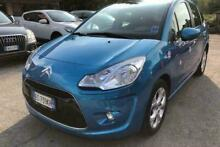 CITROEN C3 1.4 Exclusive -OK NEOPATENTATI-