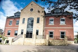 * (Leeds-LS18) Modern & Flexible Serviced Office Space For Rent-Let!