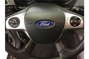 2015 Ford ESCAPE SE- 4WD! ECOBOOST! CHROMES! HITCH! SYNC! Belleville Belleville Area image 11