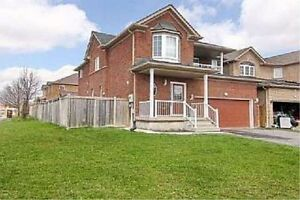 Beautiful 4 bedroom house for rent