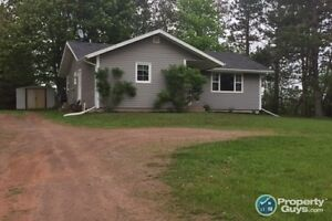 Located in highly desirable Winsloe/West Royalty on a .36 ac lot
