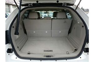 2013 Lincoln MKX Base ACCIDENT FREE CLEAN CAR-PROOF !!! Kitchener / Waterloo Kitchener Area image 10