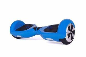 Hoverboard SALE Brand new real IOHAWK for sale 2016 model LIQUIDATION sale. self balance scooter.