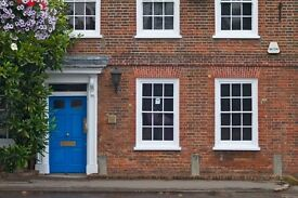 Office Space in Beaconsfield, HP9 - Serviced Offices in Beaconsfield
