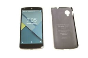32gb LG NEXUS 5 Smart Phone Android