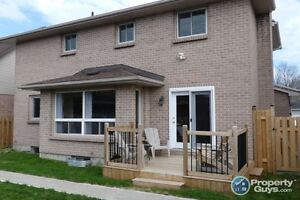 HIGH END EXECUTIVE HOME Laurier Ave