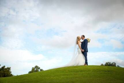 Affordable Wedding Photography - Perth