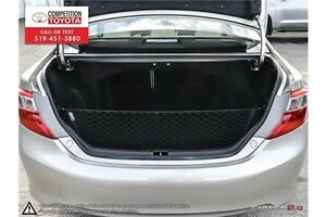 2014 Toyota Camry LE London Ontario image 10