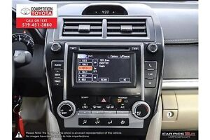 2014 Toyota Camry LE London Ontario image 17