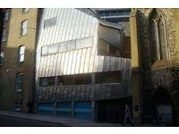 Office Space To Rent - Kings Cross Road, Kings Cross, London, WC1 - Flexible Terms !