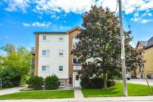 BRAND NEW UNITS STUDENT RENTALS ALL INCL. FREE WIFI!! Kitchener / Waterloo Kitchener Area image 1