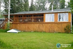 For Sale 24 Bay Rd (Ivanhoe Lake), Timmins, ON