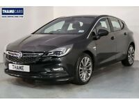 £160 PW PRIVATE HIRE 65 PLATE ASTRA TAXI FOR RENT, 10k MILES NEVER BEEN USED AS A TAXI ITS AS NEW