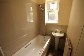 Three Bed house for rent in Langwith
