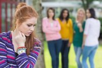 Overcoming Social Anxiety Group