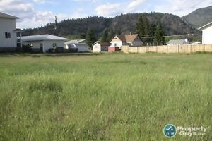 Fully serviced commercial/residential lots Grand Forks ID 196177