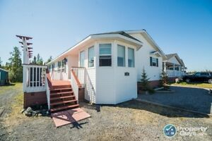 For Sale 109 Haener Drive, Yellowknife, NT