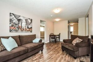 BRAND NEW UNITS STUDENT RENTALS ALL INCL. FREE WIFI!! Kitchener / Waterloo Kitchener Area image 4