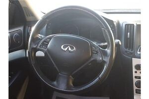 2007 Infiniti G35 | CERTIFIED + E-Tested Kitchener / Waterloo Kitchener Area image 13