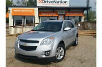 2012 Chevrolet Equinox 1LT STYLISH SUV & LOW KM!!
