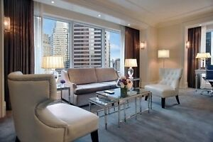 Condo for sale! Top Location And Luxury Top Amenities!