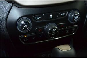 2015 Jeep Cherokee Kingston Kingston Area image 10