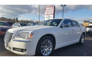 2012 Chrysler 300 Limited LIMITED !!!! PANORAMIC SUNROOF !!!...