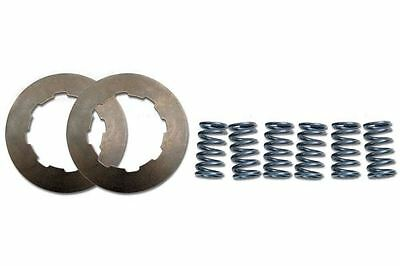 FIT <em>YAMAHA</em> <em>XS 500</em> B 77 EBC CLUTCH SPRING KIT