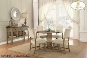 FURNISH YOUR HOME WITH ELEGANT FURNITURE OF DINE (ID-257)