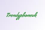 trendyphoneuk