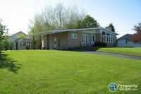 3 bed property for sale in Petit-Rocher, NB