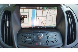 2014 Ford Escape SE SE !!! CLEAN CAR-PROOF !!!! NAV !!!!!!! Kitchener / Waterloo Kitchener Area image 17