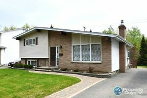 For Sale 159 Whalen Street, Thunder Bay, ON