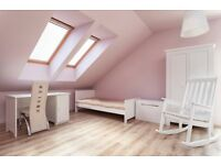 Plumber Plasters Painters & Decorators A* Tradesman To Complete Projects Of All Sizes & Requirements