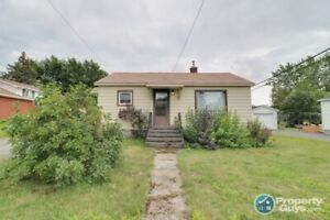 For Sale 265 Tenth Avenue, Lively, ON