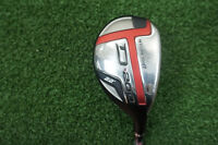 NEW WILSON D 200 #4 HYBRID c/w HEAD COVER