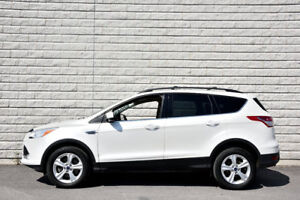 2013 Ford Escape Full equipé VUS