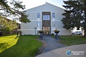 1 Bdrm Condo Close to Lawson Heights Mall - REDUCED!