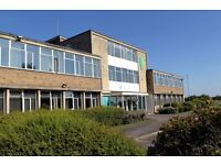 ● Oxfordshire- OX29 ● Office Space to Rent - Serviced Offices Oxfordshire