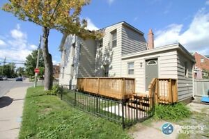 For Sale 165 Clergy St., Kingston, ON