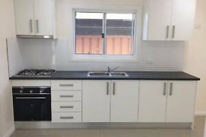 Brand New Two Bedroom Granny Flat! Whalan Blacktown Area Preview
