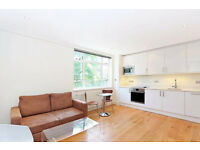 1 bedroom flat in Nell Gwynn House, Sloane Avenue, London SW3
