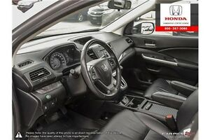 2014 Honda CR-V EX-L Cambridge Kitchener Area image 13