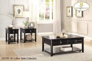 COFFEE TABLE SALE (FD 22)