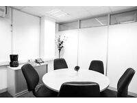 Office Space and Serviced Offices in Burgess Hill, RH15 to Rent