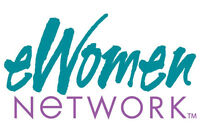 eWomenNetwork Accelerated Networking Luncheon: Sell Like a Girl