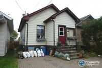 3 bed property for sale in Thunder Bay, ON