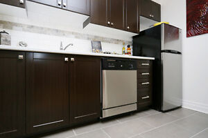 Utilities included! Pet friendly apartment rentals - visit today Gatineau Ottawa / Gatineau Area image 4